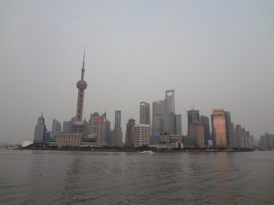 s20120310_Pudong.jpg